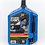 Thumbnail: SureCan 5 Gallon-Kerosene