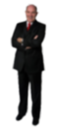 attorney-14_edited.png