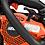 """Thumbnail: Echo CS-2511T-14"""""""