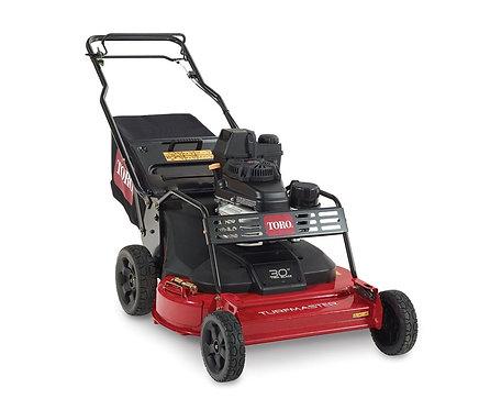 """Toro 30"""" TurfMaster® Push Mower"""