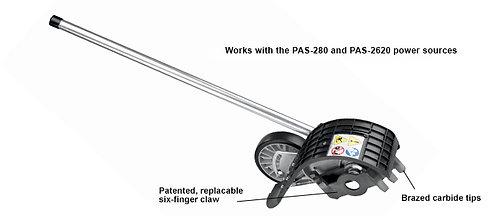 Echo PAS Bed Redefiner Attachment