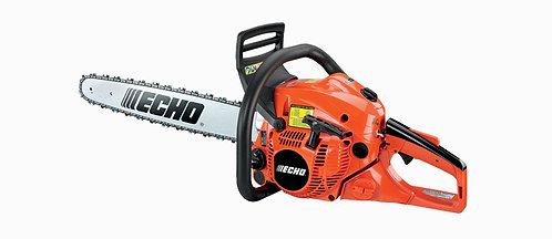 """Echo CS-490-18"""""""