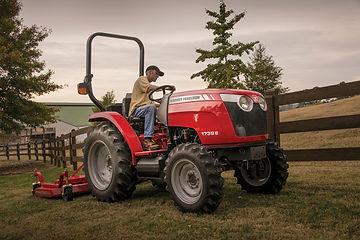 massey-ferguson-compact-tractors.jpg