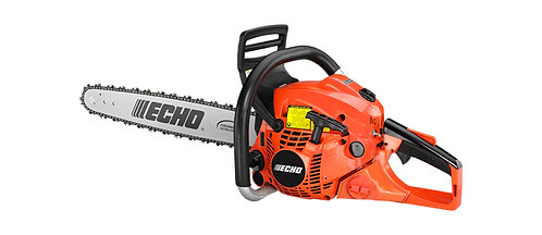 """Echo CS-501P-20"""""""