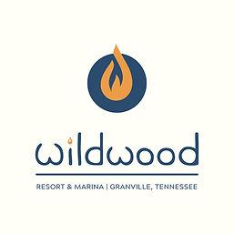 WildwoodLogo.jpg