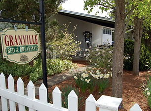 Granville B&B in the springtime 02.jpg
