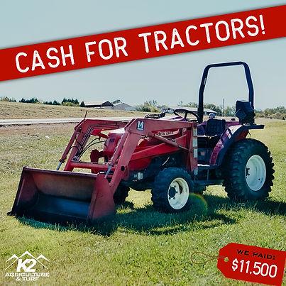 Cash for Tractors.jpg