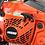 """Thumbnail: Echo CS-370-16"""""""