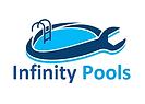 (infinitypools logo)dddddddd edit.png