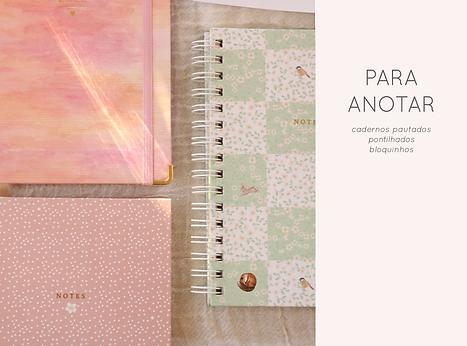 mimo_caderno-02.png