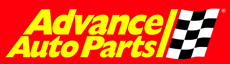 advance-auto-parts-logo