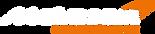 MCLN_UKOC_logo_White_2021.png