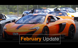 february-update.jpg