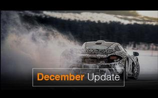 december-update.jpg