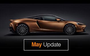 may-update-2.jpg