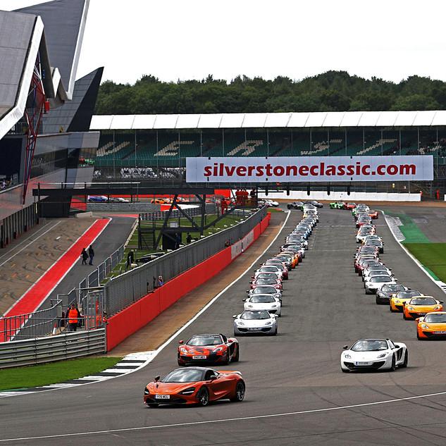 McLaren-30M.jpg