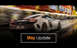 May-Update.jpg