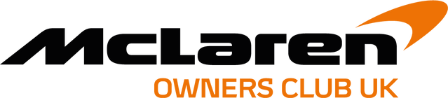 MCLN_UKOC_logo_Black_2021.png