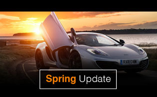 Spring-Update.jpg