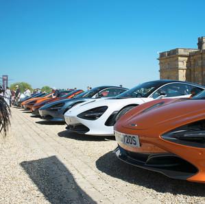 McLarens-edit1.jpg