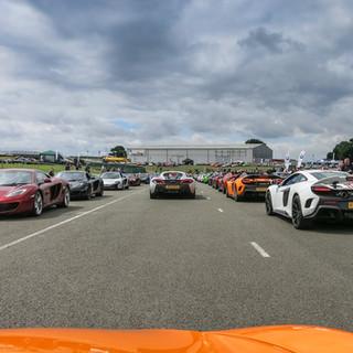 Silverstone McLaren  (7 of 8).jpg