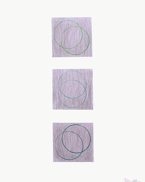 copy of Eclipse Series Drawing 2