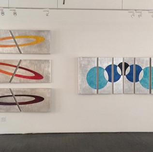Lanoue Gallery