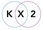 logokx2.png
