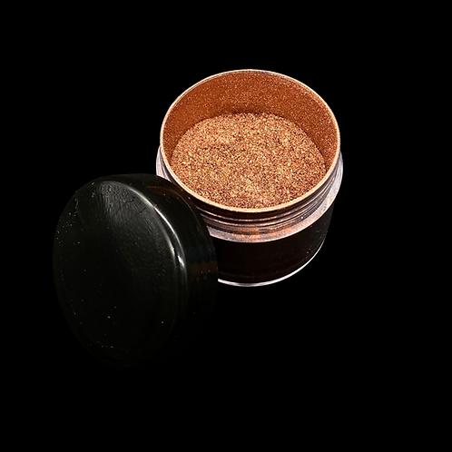 Bronze Pigment 15g