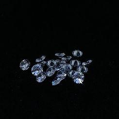Diamanten-Resingems.jpeg