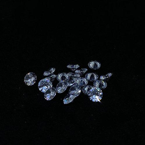 Resin Gems