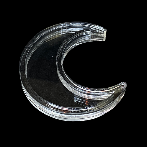 Mond Shaker Silikonform