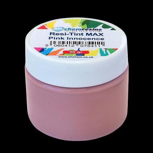 Farbpaste Pink Innocence  50 g