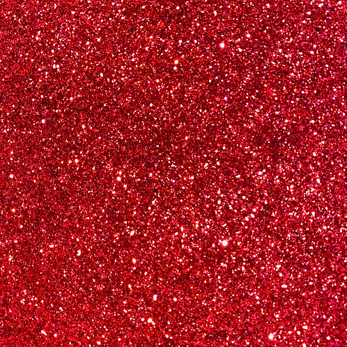 Glitter rot feiner mix 80ml