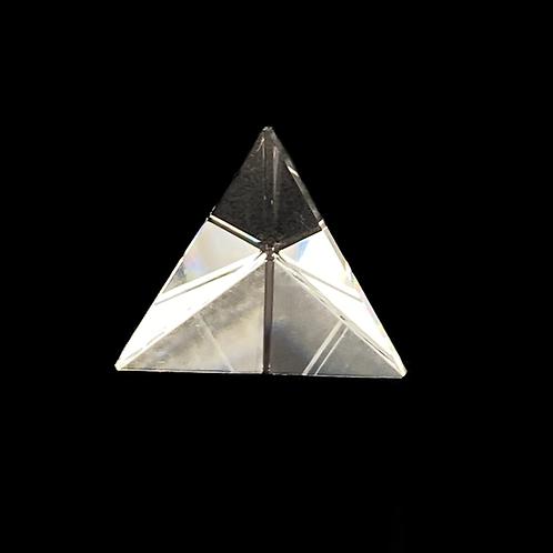 Pyramide  Perfect Geometrie  Silikonform