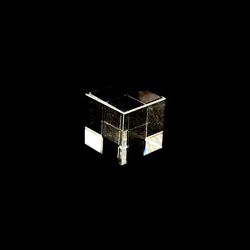 Würfel  Perfect Geometrie  Silikonform