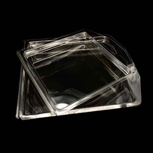 Silikonform Aufbewahrungs Box