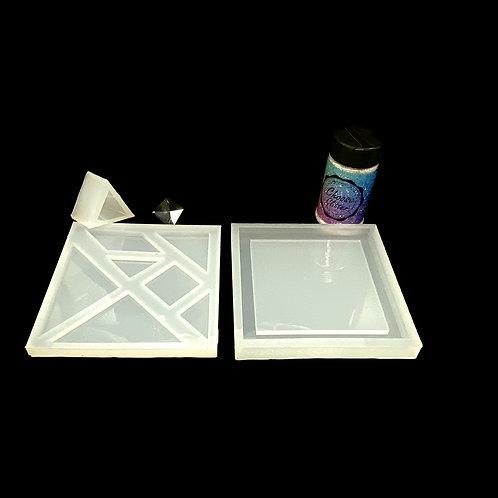Geometrie box