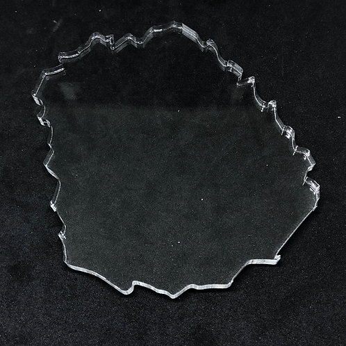 Geode Demian Rohling