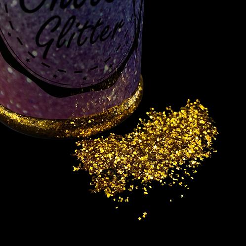Glitter Gold 80ml