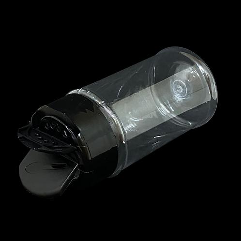 Flasche mit Streukopf 80ml