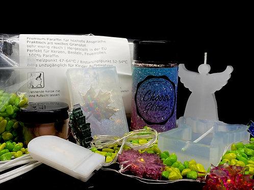 Licht und Ambiente  Box