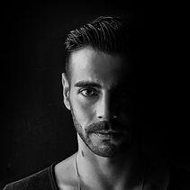 Marco Bebbu.jpg