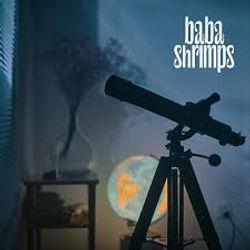 Baba Shrimps Galileo.jpeg