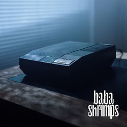 BabaShrimps Pick Up The Phone.jpg