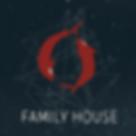 Leo, Family House