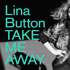 Take Me Away Lina Button.jpg