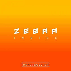 Zebra Inside unplugged EP