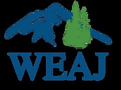 WEAJ Logo_blue.png