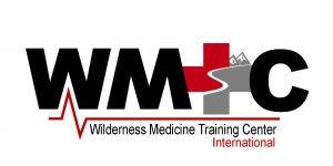 WMTC_logo.jpg